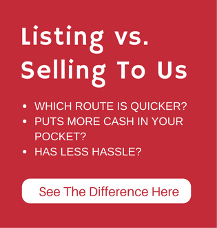 Listing-vs.Selling-To-Us-2-1